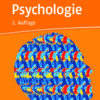 Rainer Maderthaner Psychologie (2. Auflage)